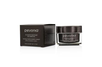 Pevonia Botanica Power Repair Firming Marine Elastin Cream 50ml