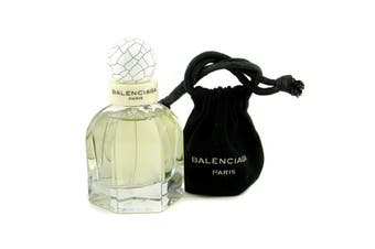 Balenciaga Eau De Parfum Spray 30ml