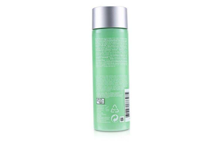 Biotherm Homme Aquapower Oligo-Thermal Refreshing Lotion 200ml