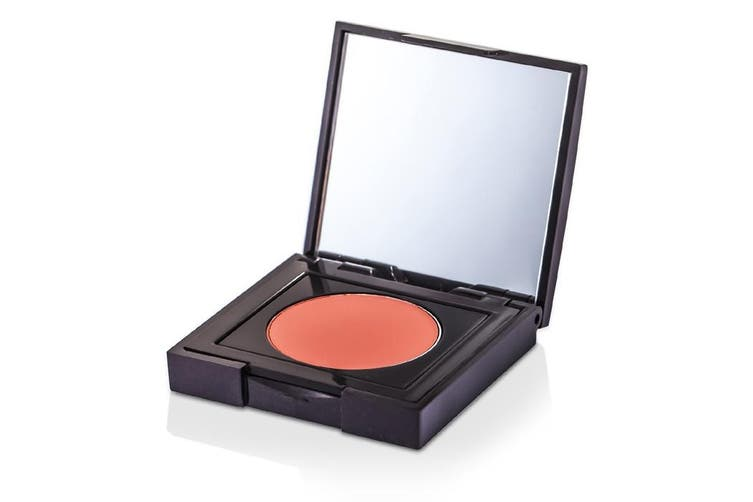 Laura Mercier Cream Cheek Colour - Blaze 2g