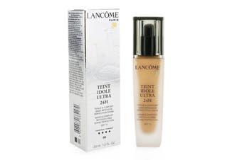 Lancome Teint Idole Ultra 24H Wear & Comfort Foundation SPF 15 - # 06 Beige Cannelle 30ml