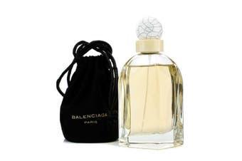 Balenciaga Eau De Parfum Spray 75ml