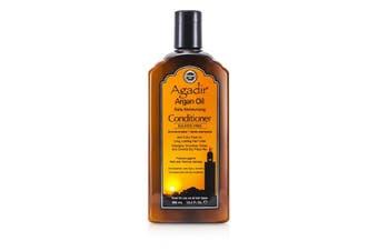 Agadir Argan Oil Daily Moisturizing Conditioner (For All Hair Types) 355ml