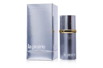 La Prairie Cellular Radiance Emulsion 50ml