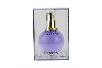 Lanvin Eclat D'Arpege Eau De Parfum Spray 50ml