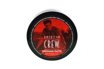American Crew Men Defining Paste 85g