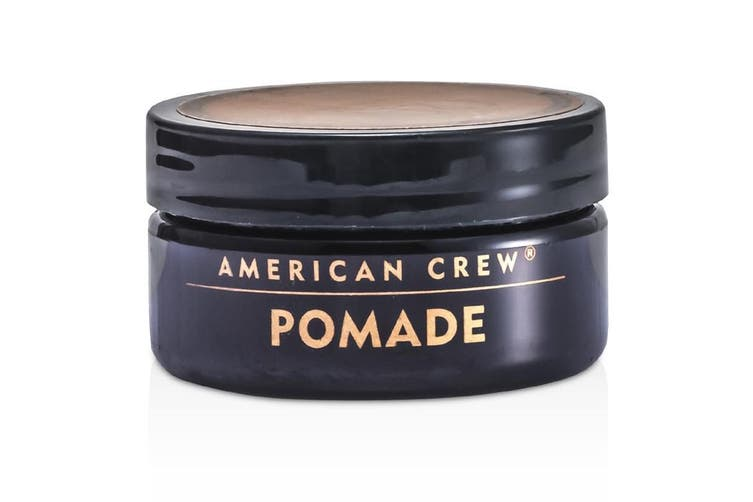 American Crew Men Pomade (Medium Hold with High Shine) 50ml