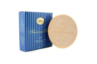 The Art Of Shaving Shaving Soap Refill - Lavender Essential Oil (For Sensitive Skin) 95g
