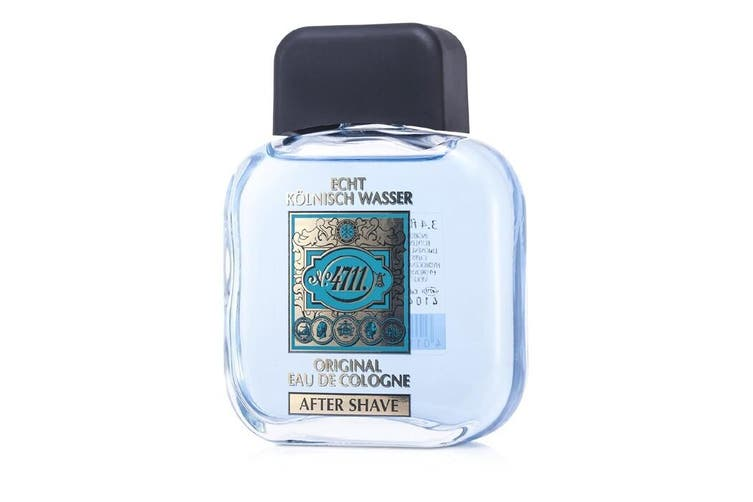 4711 After Shave Lotion 100ml