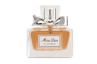 Christian Dior Miss Dior Eau De Parfum Spray 30ml