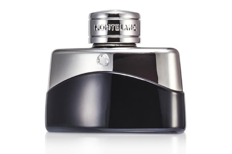 Montblanc Montblanc Legend Eau De Toilette Spray 30ml