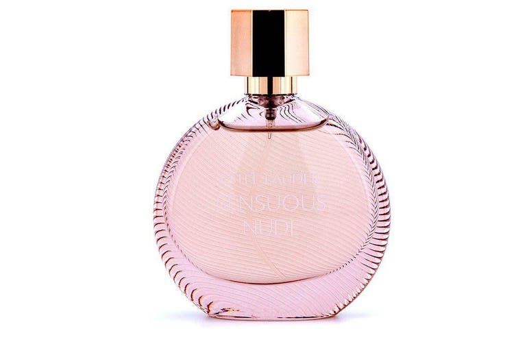 Estee Lauder Sensuous Nude Eau De Parfum Spray 50ml