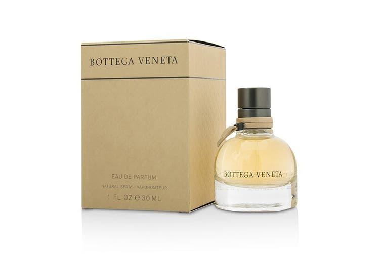Bottega Veneta Eau De Parfum Spray 30ml