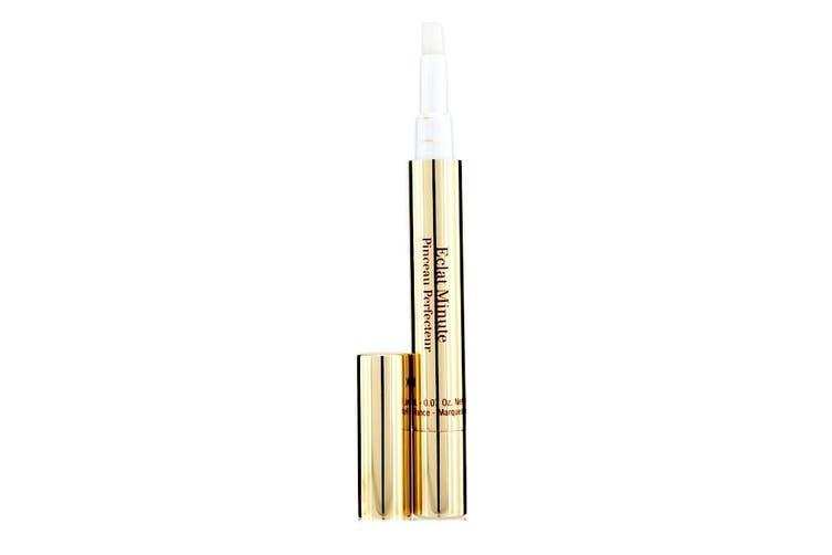 Clarins Instant Light Brush On Perfector - #02 Medium Beige 2ml