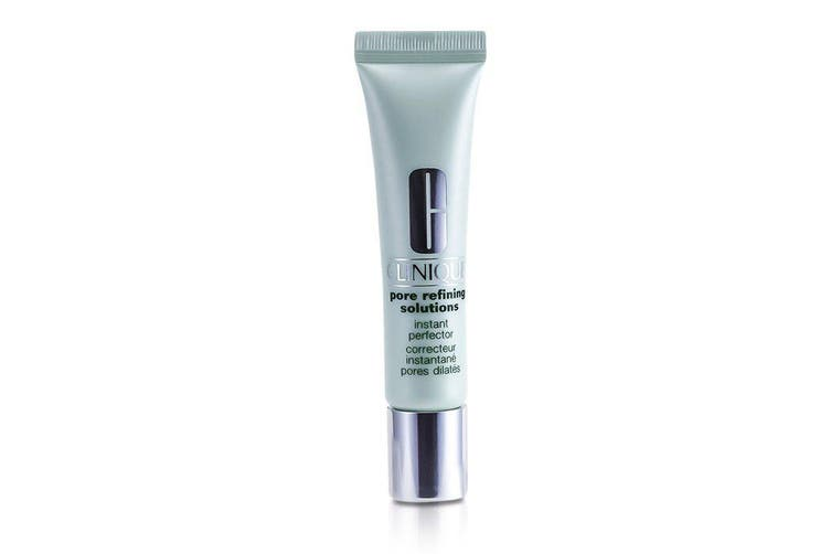 Clinique Pore Refining Solutions Instant Perfector - Invisible Light 15ml