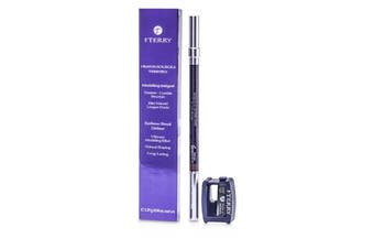 By Terry Crayon Sourcils Terrybly Eyebrow Pencil Definer - # 2 Ash Brown 1.19g