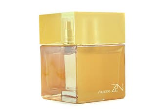 Shiseido Zen Eau De Parfum Spray 100ml