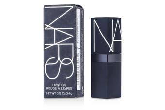 NARS Lipstick - Jungle Red (Semi-Matte) 3.4g