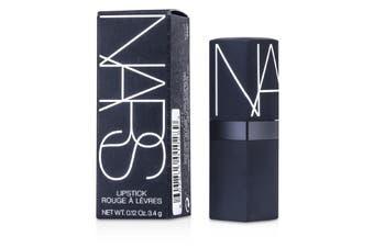 NARS Lipstick - Dolce Vita (Sheer) 3.4g