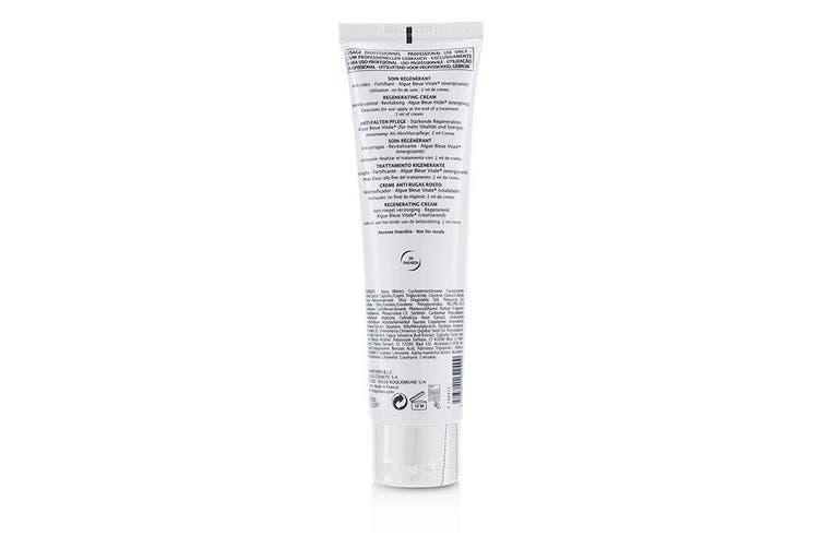 Thalgomen Regenerating Cream (Salon Size) 100ml
