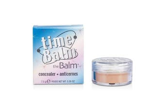 TheBalm TimeBalm Anti Wrinkle Concealer -  # Lighter Than Light 7.5g