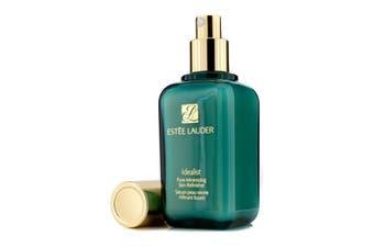 Estee Lauder Idealist Pore Minimizing Skin Refinisher 100ml