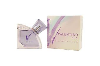 Valentino Valentino V Ete Eau De Parfum Spray 50ml