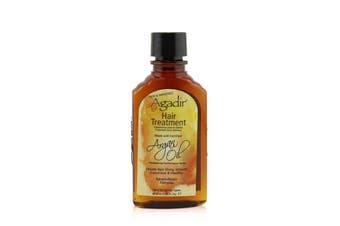 Agadir Argan Oil Hair Treatment (Ideal For All Hair Types) 66.5ml