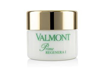 Valmont Prime Regenera I (Oxygenating & Energizing Cream) 50ml