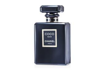 Chanel Coco Noir Eau De Parfum Spray 50ml
