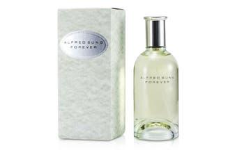 Alfred Sung Forever Eau De Parfum Spray 125ml