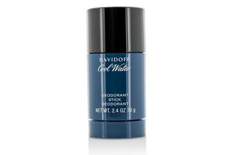Davidoff Cool Water Deodorant Stick 70g