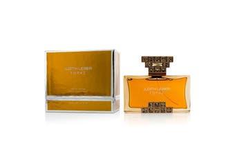 Judith Leiber Topaz Eau De Parfum Spray 40ml