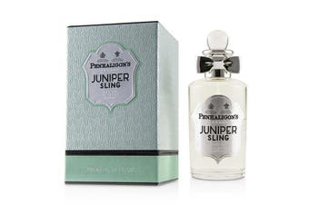 Penhaligon's Juniper Sling Eau De Toilette Spray (Unisex) 100ml