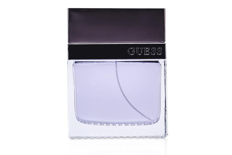 Guess Guess Seductive Eau De Toilette Spray 100ml