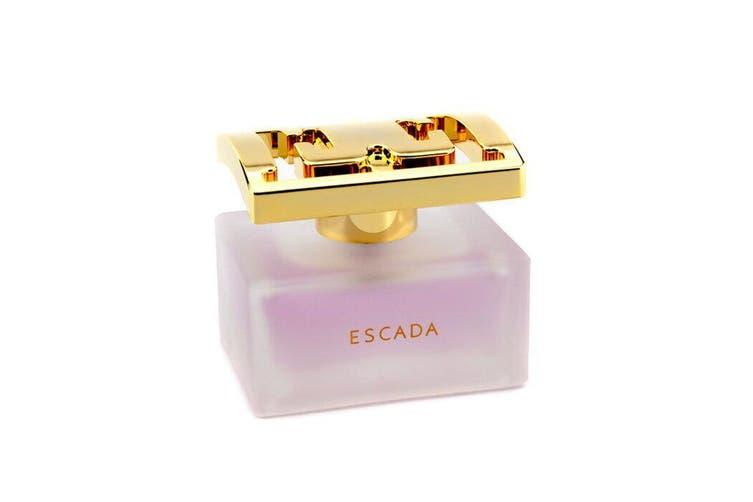 Especially Escada Delicate Notes Eau De Toilette Spray 30ml