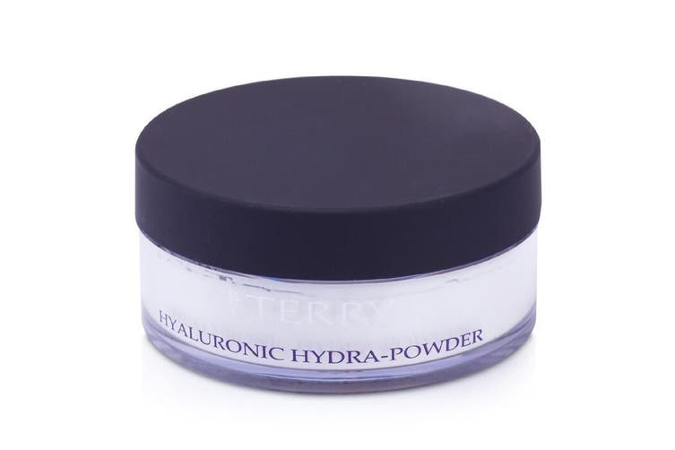 By Terry Hyaluronic Hydra Powder Colorless Hydra Care Powder 10g