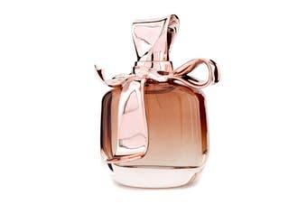 Nina Ricci Mademoiselle Ricci Eau De Parfum Spray 80ml