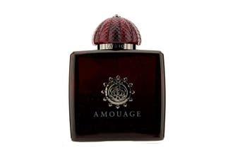 Amouage Lyric Eau De Parfum Spray 100ml