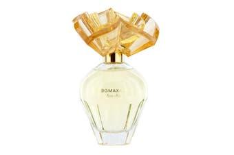 Max Azria BCBGMaxAzria Bon Chic Eau De Parfum Spray 100ml