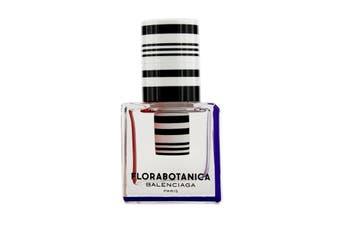Balenciaga Florabotanica Eau De Parfum Spray 30ml