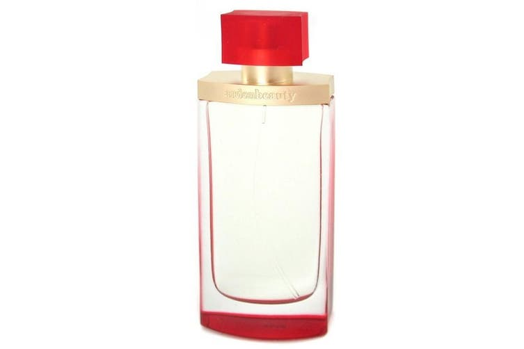 Elizabeth Arden Arden Beauty Eau De Parfum Spray 50ml