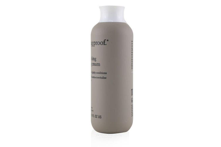 Living Proof No Frizz Nourishing Styling Cream 236ml