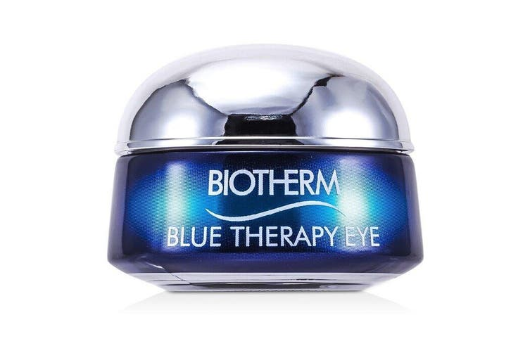 Biotherm Blue Therapy Eye Cream 15ml
