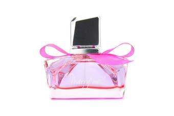 Lanvin Marry Me A La Folie Eau De Parfum Spray (Limited Edition) 30ml