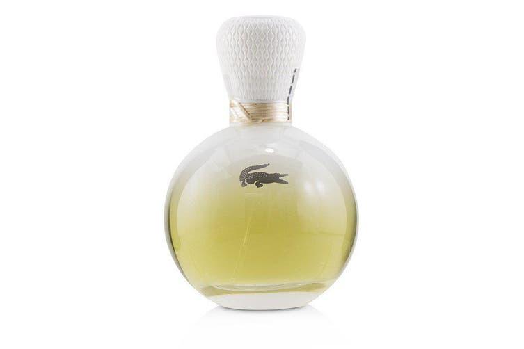 Eau De Lacoste Eau De Parfum Spray 90ml