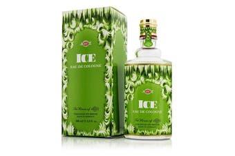4711 Ice Eau De Cologne 200ml