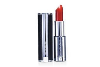 Givenchy Le Rouge Intense Color Sensuously Mat Lipstick - # 102 Beige Plume 3.4g