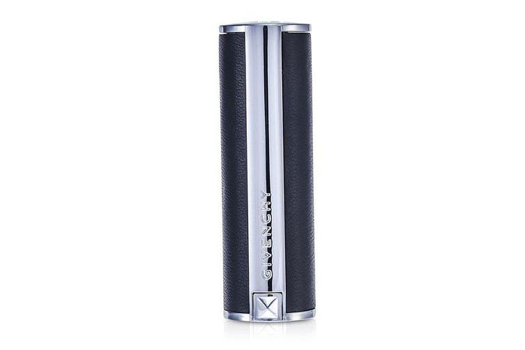 Givenchy Le Rouge Intense Color Sensuously Mat Lipstick - # 202 Rose Dressing 3.4g