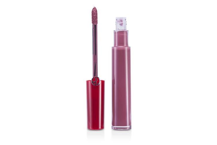 Giorgio Armani Lip Maestro Lip Gloss - # 501 (Casual Pink) 6.5ml